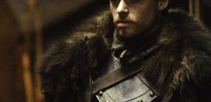 Game Of Thrones The First Watch: Season 2