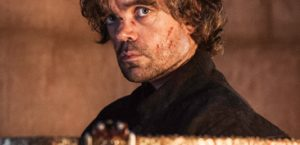 Game Of Thrones: The First Watch Season 4