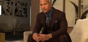 Ballers – The Story So Far