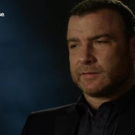 Liev reveals there's a massive secret in Ray Donovan Season 5
