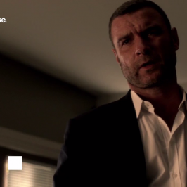 5 Times We Knew Ray Donovan's Got This