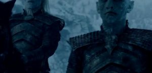 Everything Going Down In The Game Of Thrones Episode 6 Promo