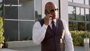 Ballers Season 3 Episode 3 Recap