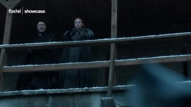 Game Of Thrones Episode 4 Recap