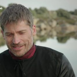 Lannister Family Loyalty