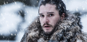30 Hilarious Twitter Reactions From The Latest GoT Episode