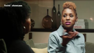 Insecure EP7 Wine Down