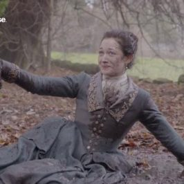 Inside The World Of Outlander: Episode 4