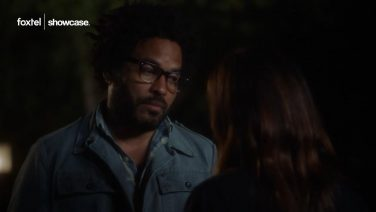 Better Things – Episode 3 Highlight – Rejection