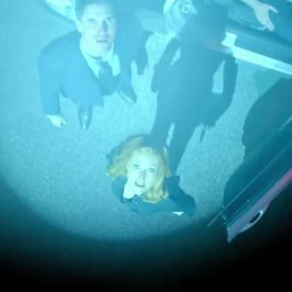 The X-Files Season 11 Ep. 5 Preview