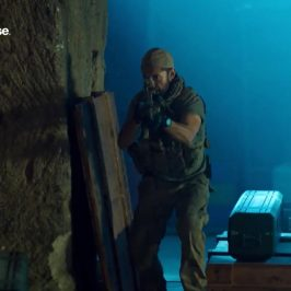 Strike Back Episode 2 Recap