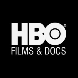 HBO Films and Docs