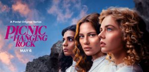 All 6 Episodes of 'Picnic At Hanging Rock' Will Be Available to Stream from May 6