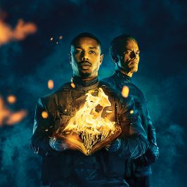 Fahrenheit 451: A Modern Take On A Literary Classic