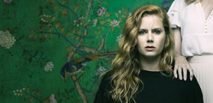 Sharp Objects: Watch the First Episode