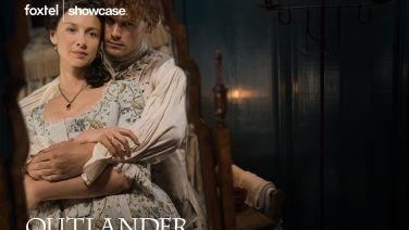 Outlander's clan grows with 5 new characters cast