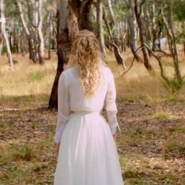 Picnic At Hanging Rock Episode 3 Preview