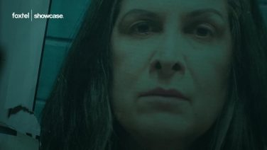 Wentworth Season 6 Official Trailer