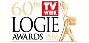 Showcase secures 8 Logies nominations