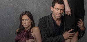 The Affair is Returning for Season Four