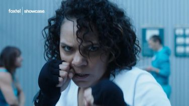 Wentworth Season 6 Official Trailer #4