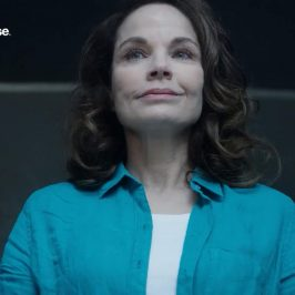 Wentworth Season 6 Episode 2 Preview