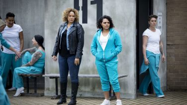 Wentworth Season 6: Inside Episode 1
