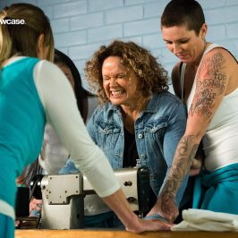 20 Thoughts We Had Watching Wentworth – Season 6 Episode 1: Clean Slate