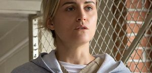 Orange Is the New Black Season 6: Binge all episodes on showcase