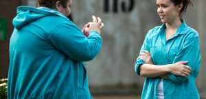 20 Thoughts We Had Watching Wentworth – Season 6 Episode 4: Winter is Here