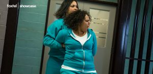 20 Thoughts We Had Watching Wentworth – Season 6 Episode 8: Lovers and Fighters