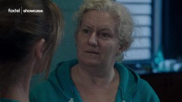 Wentworth Season 6: Inside Episode 8