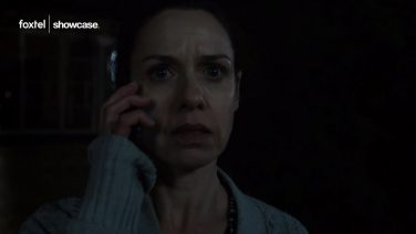 Is The Freak In Vera's House? Wentworth Season 6 Episode 8