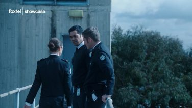 Wentworth Season 6 Episode 10 Recap