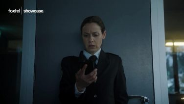 Wentworth Season 6 Episode 11 Preview