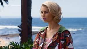 A Place to Call Home: Video Recaps | FOX SHOWCASE on Foxtel