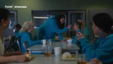 Wentworth Season 6: Inside Episode 10