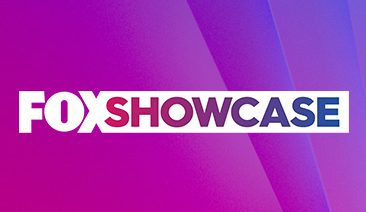 FOX SHOWCASE
