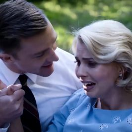 APTCH Episode 9 Highlights: Anna's Baby!