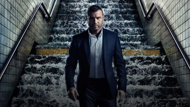 Watch Episode 1 of Ray Donovan S6 Now