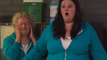 Wentworth Set to Return for Another 20 Episodes!
