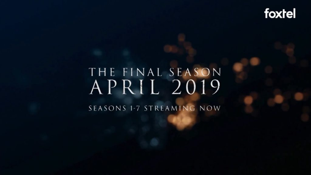 All episodes of Game of Thrones Seasons 1-7 Available to