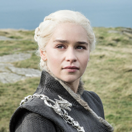 Foxtel Launches Epic Lineup Of Game Of Thrones Programming To Celebrate Finale Season