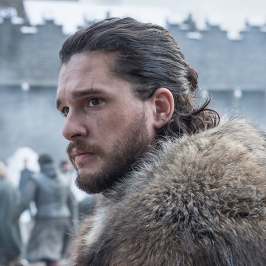 Game of Thrones: Exclusive Report On The Epic Eighth And Final Season