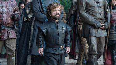 Game of Thrones Up 17 Percent On Last Season Premiere