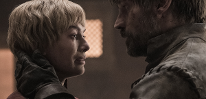 Game of Thrones Series Finale Shatters Records For Foxtel