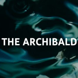 The Archibald