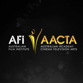 8th AACTA Awards