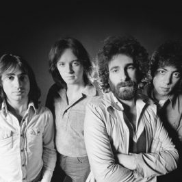 I'm Not In Love – The Story of 10cc