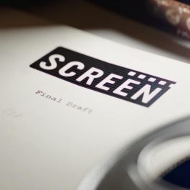 SCREEN – Episode 5